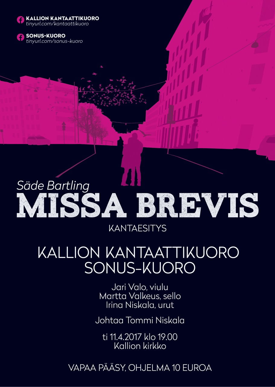 Missa_brevis_digital