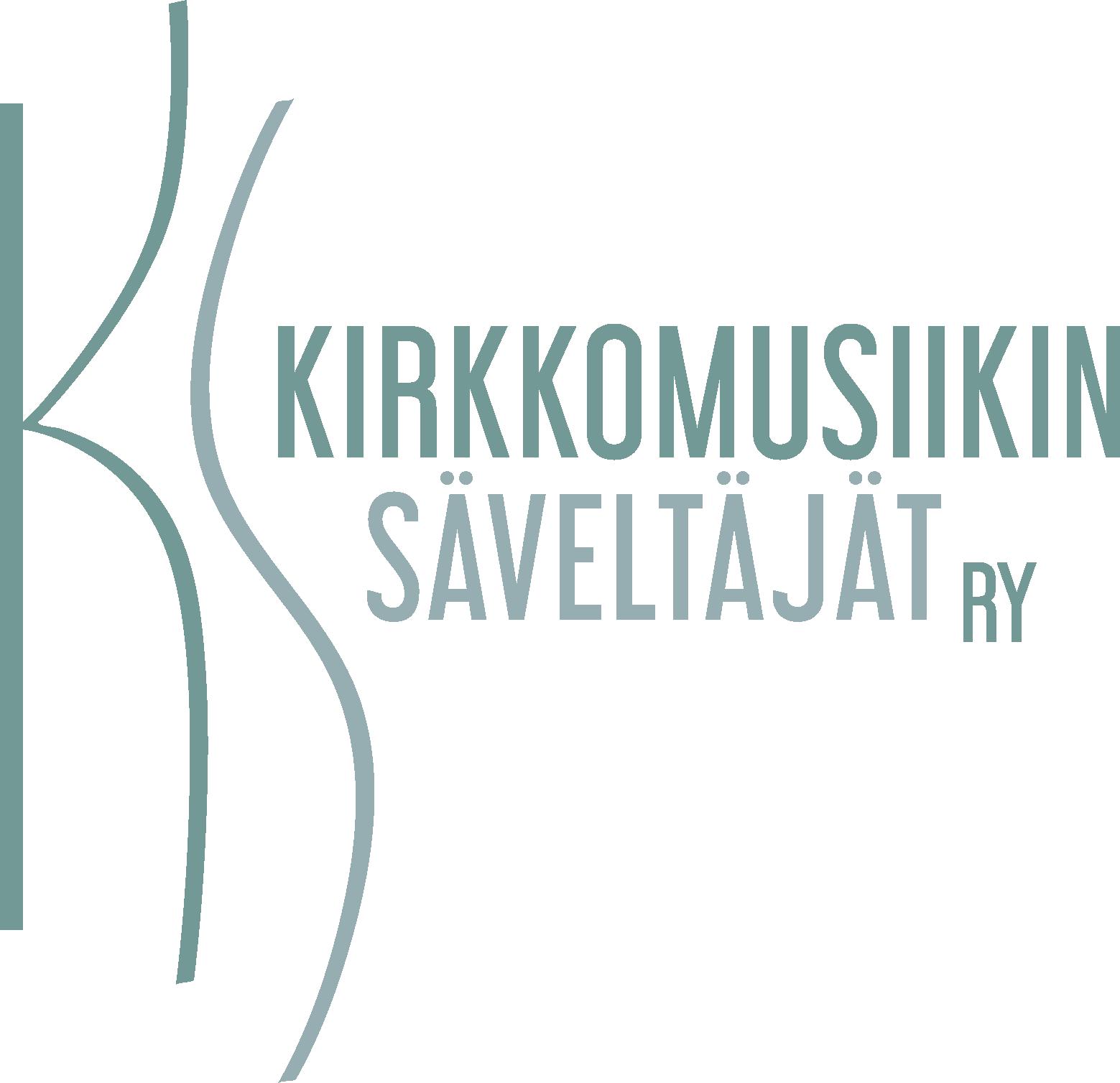 KMS_logo_väri_RGB